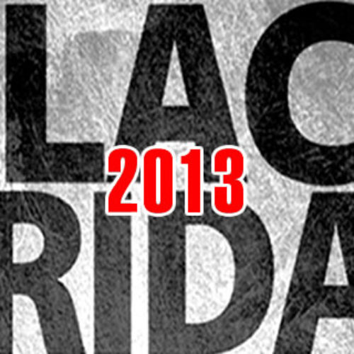 Black Friday 2013 – Pacotes Promocionais TAM – Decolar