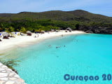 passagens curacao caribe 2015 copa airlines