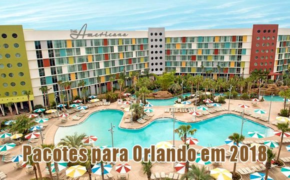 Disney world orlando coupons 2018