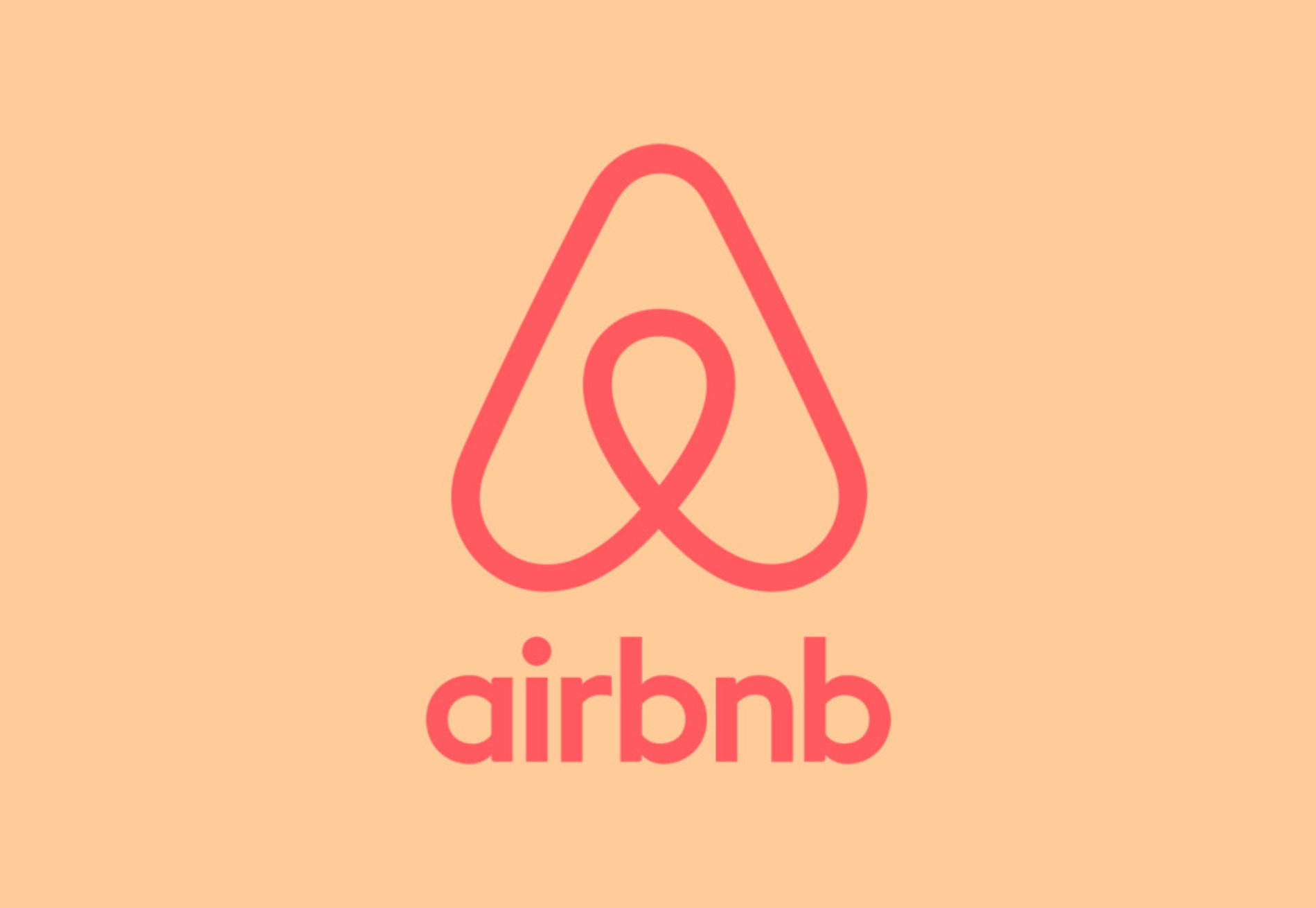 Black Friday de viagens AIRBNB