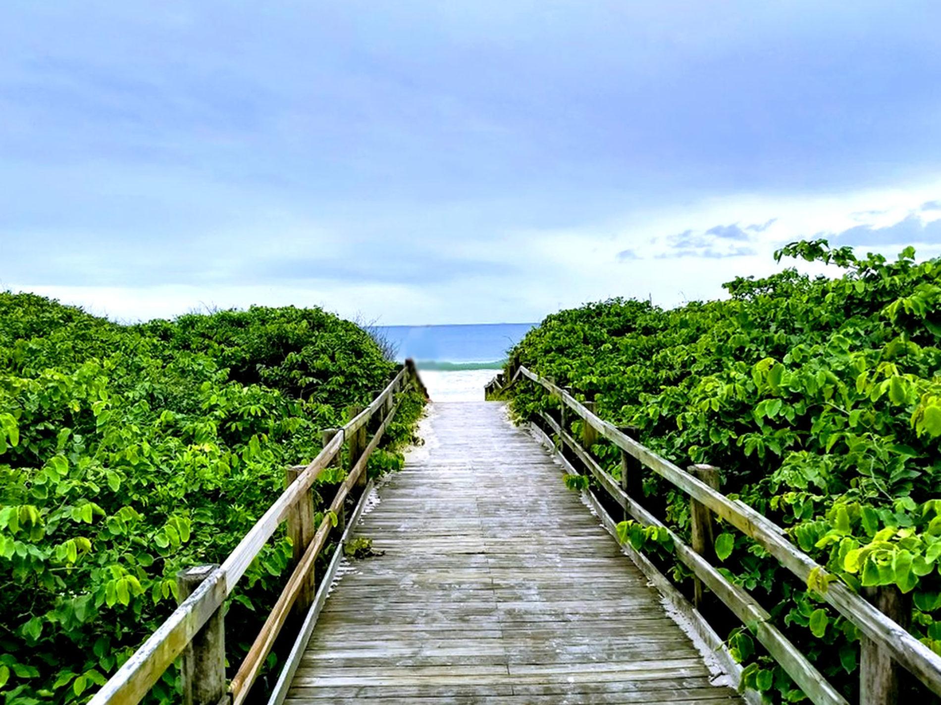 TODAS as principais praias de Santa Catarina para conhecer