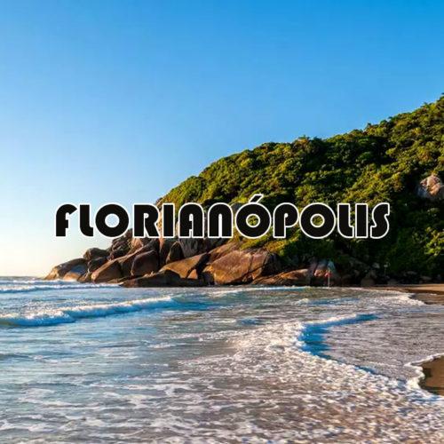 Reveillon 2021 em Florianópolis: Pacotes de Ano Novo baratos