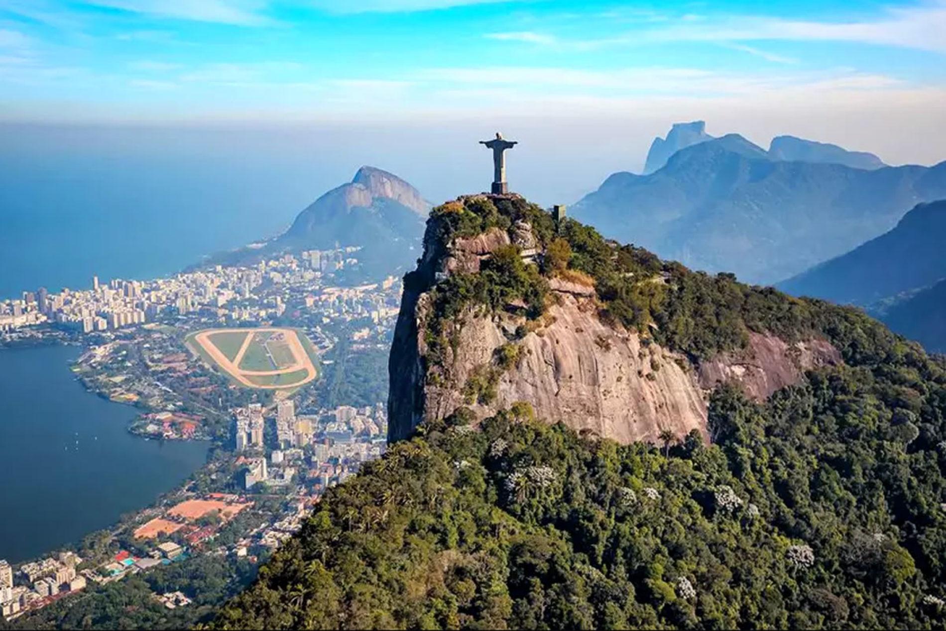 Rio de Janeiro 2021: Os 10 melhores pacotes de viagens
