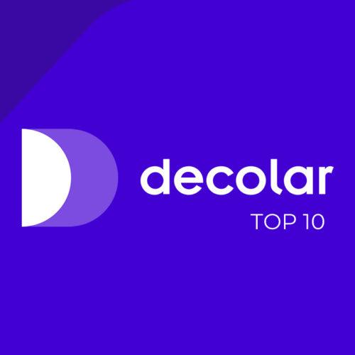 TOP 10 destinos Decolar 2021: Pacotes em Promoção