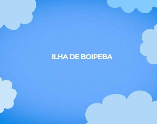 ilha de boipeba pacotes em promocao 2021 ofertas