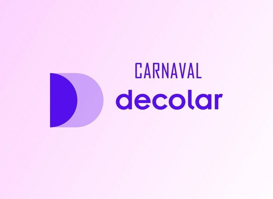 pacotes carnaval 2021 decolar ofertas