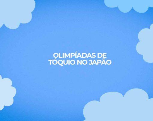 olimpiadas de toquio no japao 2021 nao contara com torcedores